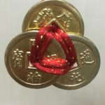 Chinese Coins 3
