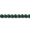 Malachite 10mm