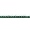 Malachite 6mm Beads