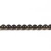 Smoky Quartz 10mm Beads