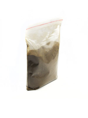 Himalayan Buddhist Incense Powder
