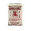 Himalayan Dolpo Special Incense Powder