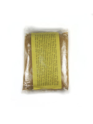 Riwo Sang-choe Sangze Incense Powder
