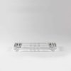 Crystal Rectangle Stand (Small) 1