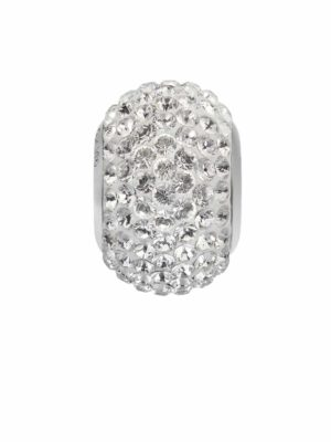 Swarovski BeCharmed Pavé 80101 Crystal 2