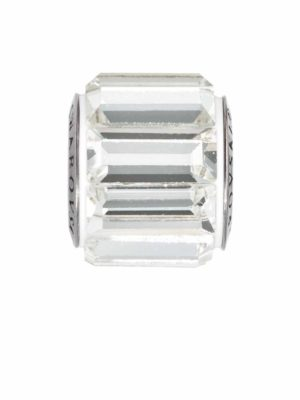 Swarovski BeCharmed Pavé 80301 Crystal 2