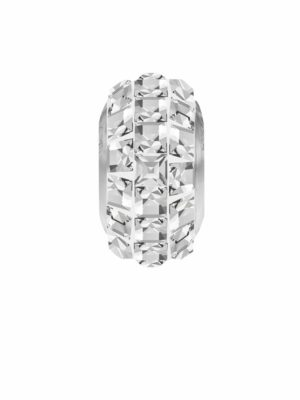 Swarovski BeCharmed Pavé 81201 Crystal 2