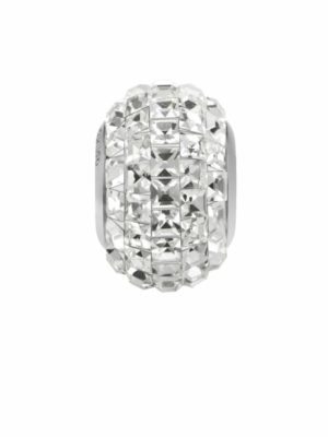 Swarovski BeCharmed Pavé 80201 Crystal 2