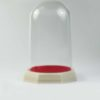 Oval Octagon Base Display (16cm) 1
