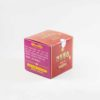 Da Yang Cleansing Purification Incense (4hrs Coil) 1