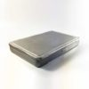 Stainless Steel Box (15cm) 1