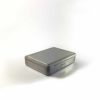Stainless Steel Box (9cm) 1