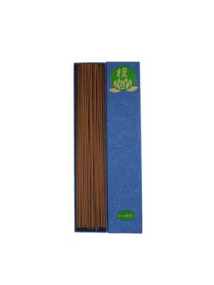 Bodhi Australia Sandalwood Incense Sticks (1hr30mins) I