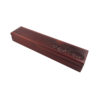 Auspicious Clouds Box Incense Stick Burner I