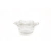 Blooming Lotus Candle Holder 1