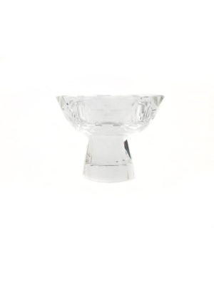 Crystal Stand Candle Holder 1