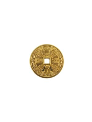 gold-ancient-chinese-coin-1