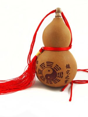 Wealth-Calabash-Small-2