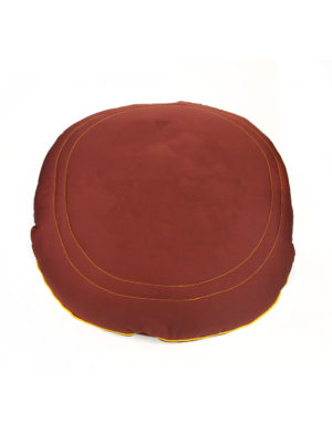 circular-cotton-cushion-ii
