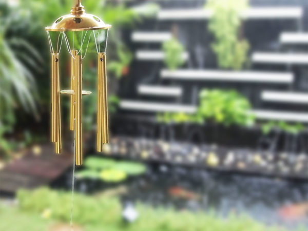 Wind-Chime-FB