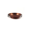 copper-smoke-offering-burner-small-1