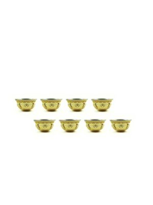 Gold-Offering-Bowl-Small-Set