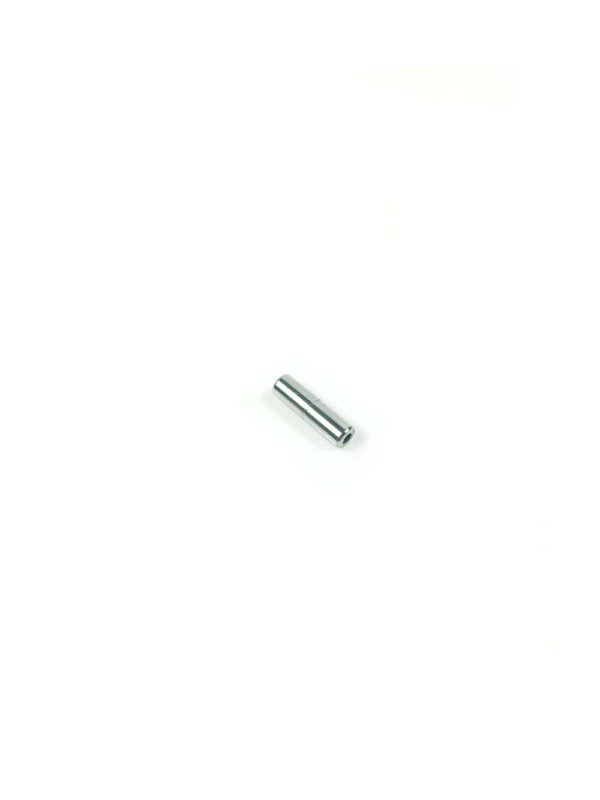 Stainless Steel Screw Clasp 1