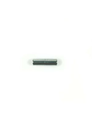 Stainless Steel Screw Clasp 2