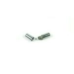 Stainless Steel Screw Clasp 4