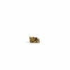 Gold-plated Pixiu (Small) 1