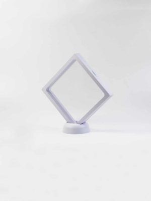 Film Display Stand (11.8cm) 1