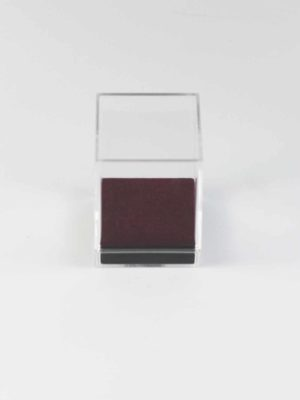 Rectangular Square Base Display (8cm) 2