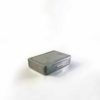 Stainless Steel Box (7cm) 1